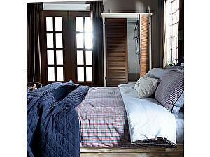 Купить постельное белье Casual Avenue Richmond