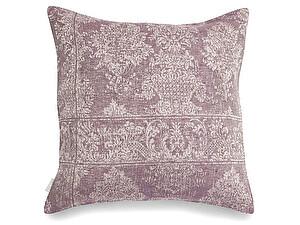 Декоративная подушка Helgi Home Фреско