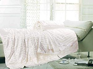 Купить одеяло Asabella шелковое в шелковом чехле