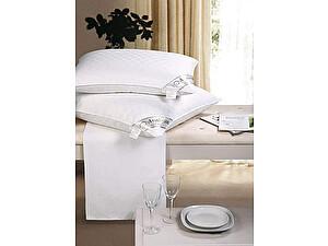 Купить подушку Asabella 50