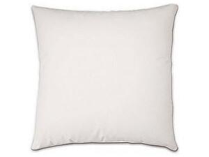 Купить декоративную подушку Asabella Подушка для наволочки