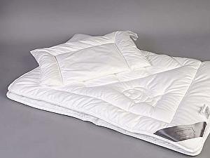 Купить одеяло Johann Hefel Wellness Vitasan
