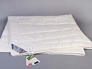 Одеяло JH Bio-Linen