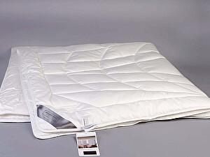 Купить одеяло Johann Hefel Pure Bamboo GD, всесезонное