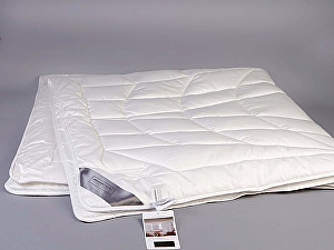 Одеяло JH Pure Bamboo GD, всесезонное