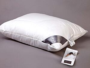 Купить подушку Johann Hefel Pure Bamboo 50