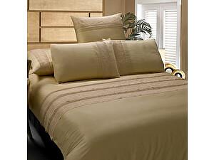 Купить постельное белье KingSilk LS-11