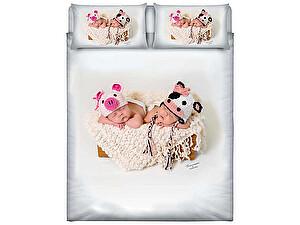 Купить постельное белье Matteo Bosio TN 07-MB