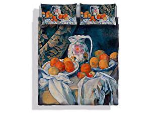 Купить постельное белье Matteo Bosio SD 04-МВ