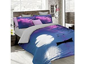 Купить постельное белье Matteo Bosio SeC 17-МВ