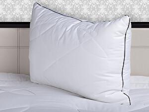 Купить подушку Primavelle BambooLine 50