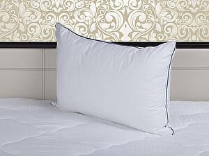 Купить подушку Primavelle Classique 50