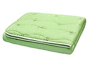 Купить одеяло OL-tex Бамбук всесезонное