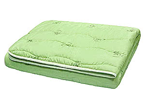 Купить одеяло OL-tex Бамбук всесезонное 140х205