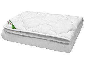 Купить одеяло OL-tex Хлопок облегченное