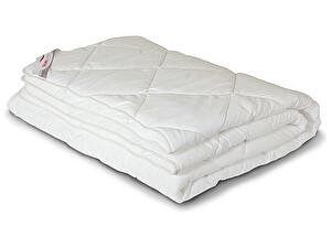 Купить одеяло OL-tex Марсель всесезонное