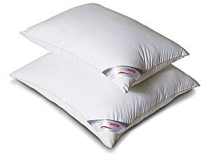Купить подушку OL-tex Марсель  50х68