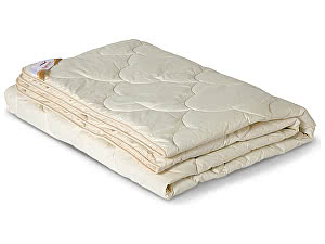 Купить одеяло OL-tex Меринос облегченное