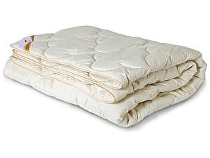 Купить одеяло OL-tex Меринос всесезонное