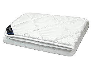 Купить одеяло OL-tex Nano Silver всесезонное