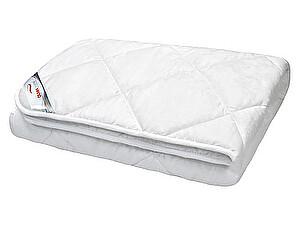 Купить одеяло OL-tex Богема всесезонное