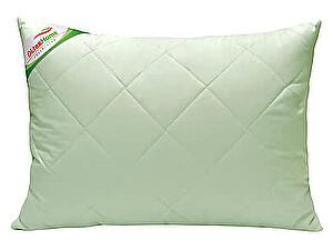 Подушка Бамбук OL-tex 50х68