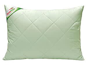 Купить подушку OL-tex Бамбук  50х68
