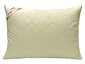 Купить подушку OL-tex Верблюжья шерсть 50х68