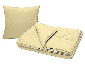 Купить плед OL-tex Плед-подушка