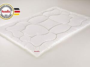 Купить одеяло Paradies Prima Lanea