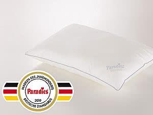 Купить подушку Paradies Softy Tip 50