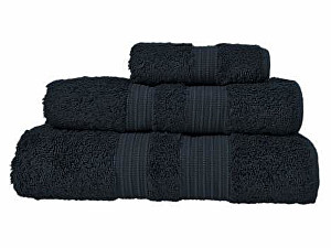 Купить полотенце Casual Avenue London 50х90 см