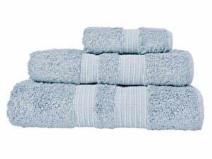 Купить полотенце Casual Avenue London 70х140 см