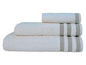 Купить полотенце Casual Avenue Newport 30х50 см