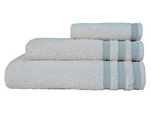Купить полотенце Casual Avenue Newport 50х90 см