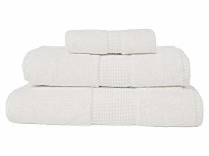Купить полотенце Casual Avenue Phuket 30х50 см