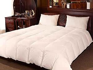 Одеяло пуховое Brigitta light