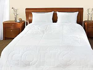 Купить одеяло Primavelle Cotton