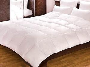 Одеяло пуховое Felicia light