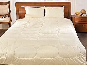 Одеяло Mais