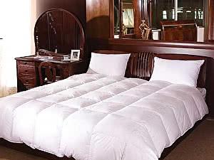 Купить одеяло Primavelle Patrizia light