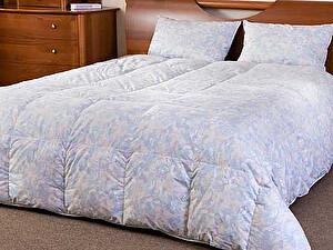 Одеяло пуховое Penelope