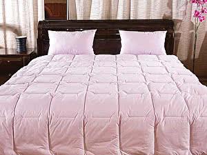 Одеяло пуховое Tiziana