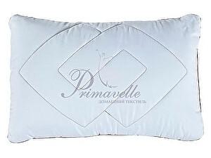Купить подушку Primavelle Afina 50x70