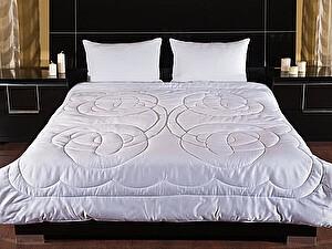 Одеяло Apollina