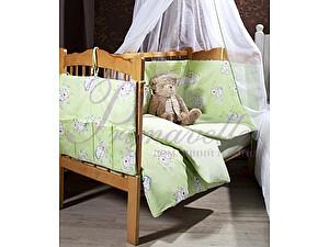 Детское постельное белье Dreammy Primavelle