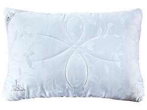 Купить подушку Primavelle Eucaliptus Premium 50х70