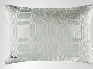 Купить подушку Primavelle Lino 50х70