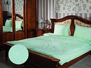 Купить одеяло Primavelle Melissa
