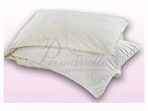 Купить подушку Primavelle Пуховый чехол Nerio 50х70
